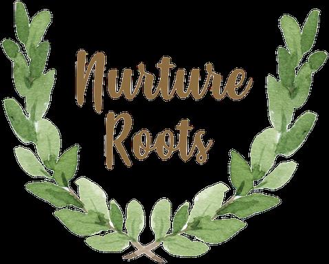 Nurture Roots